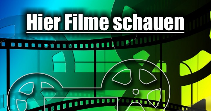 filme legal im internet schauen