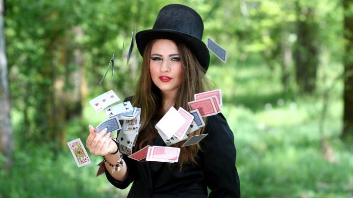 Kartenlegen Gratisgespräch
